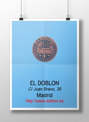 eldoblon