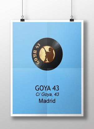 goya43