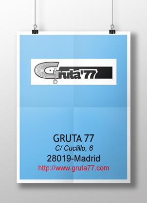 gruta77
