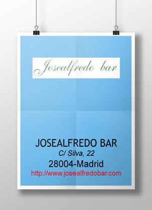 josealfredo