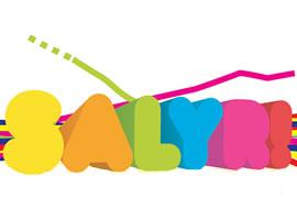 logo-salyr