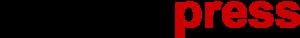 eplogo440x57