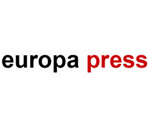 europapress-peq