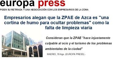 Imagen-ep-190814-zpae-azbrasil