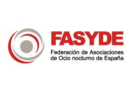 logo-fasyde