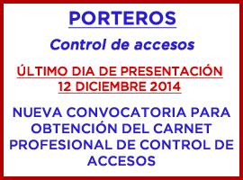 control-accesos20142