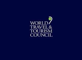 logo-wttc