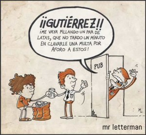 mr-letterman-noticia