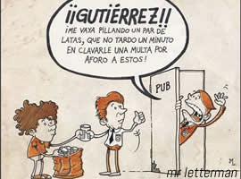 mr-letterman-noticia-peq
