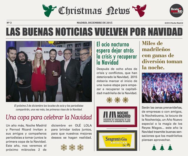 af_RRSS_christmas_news