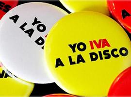 chapa-disco