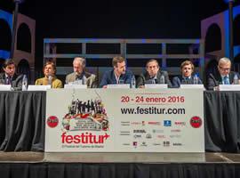 festitur-nochemadrid-2016-1-a