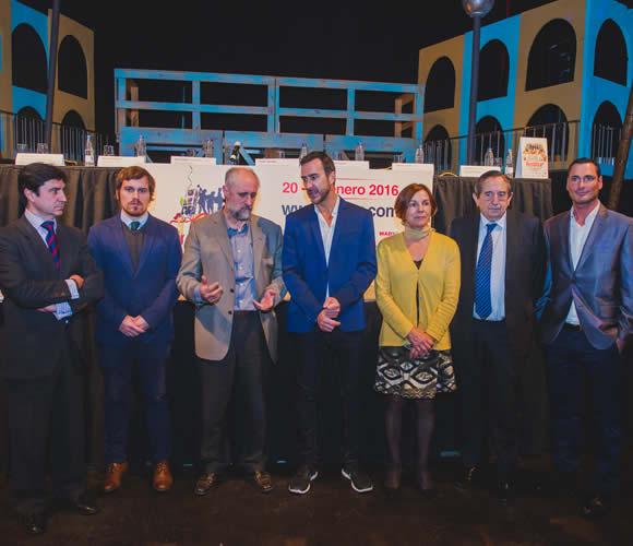 festitur-nochemadrid-2016-2