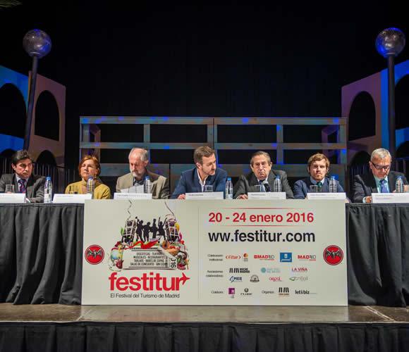 festitur-nochemadrid-2016.3
