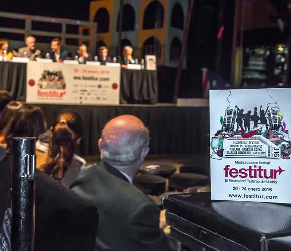 festitur-nochemadrid-2016.1