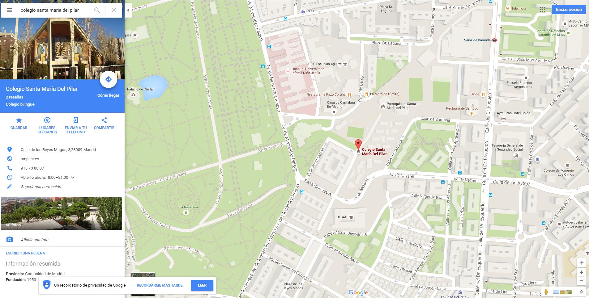 mapa-colegio-pilar