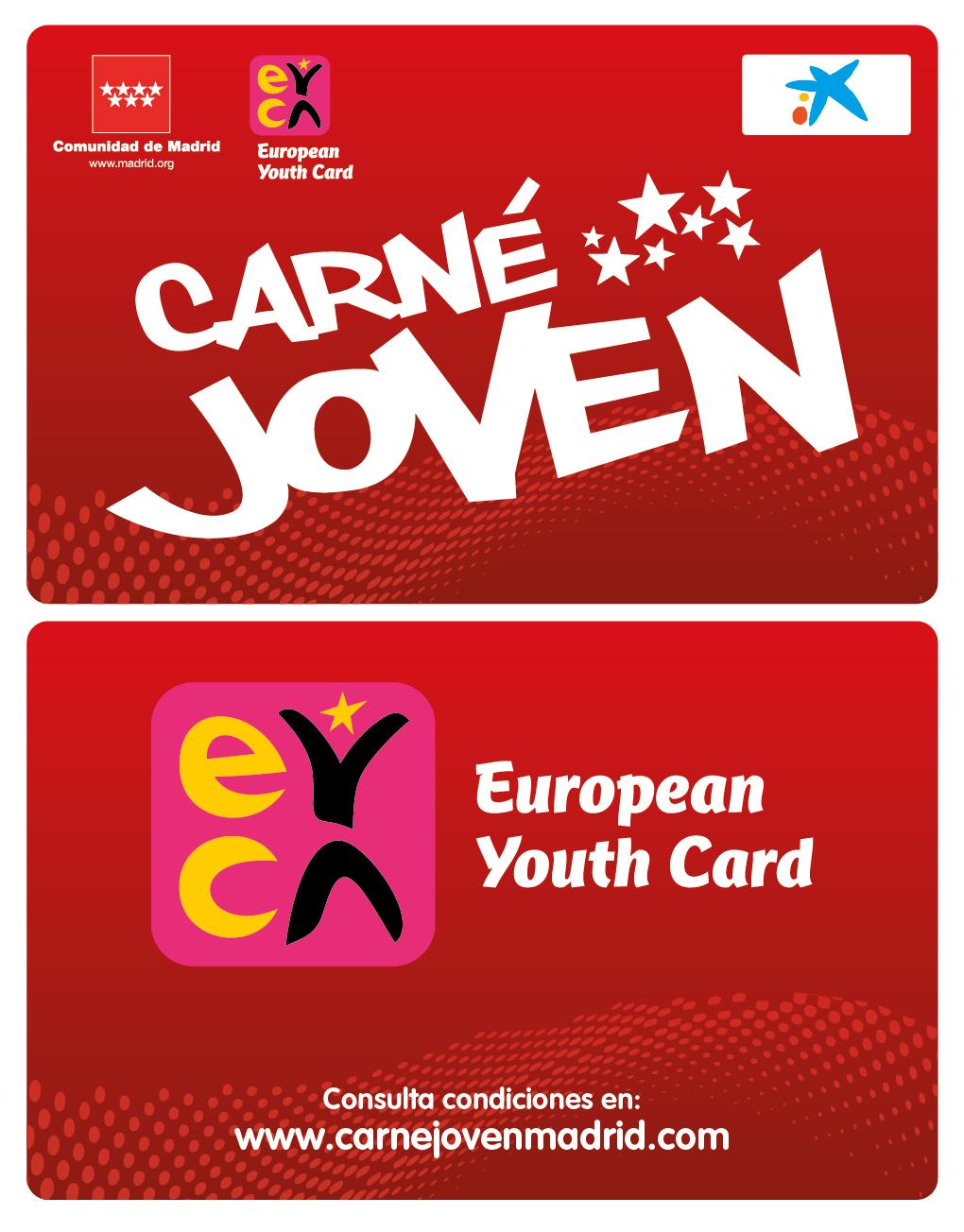 logo-cj-madrid-y-logo-cj-europeo