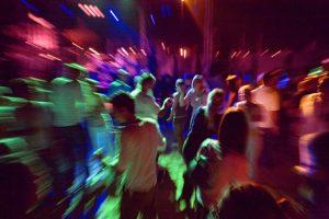 discoteca-recurso