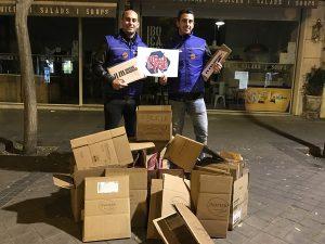 campania_recicla_la_noche