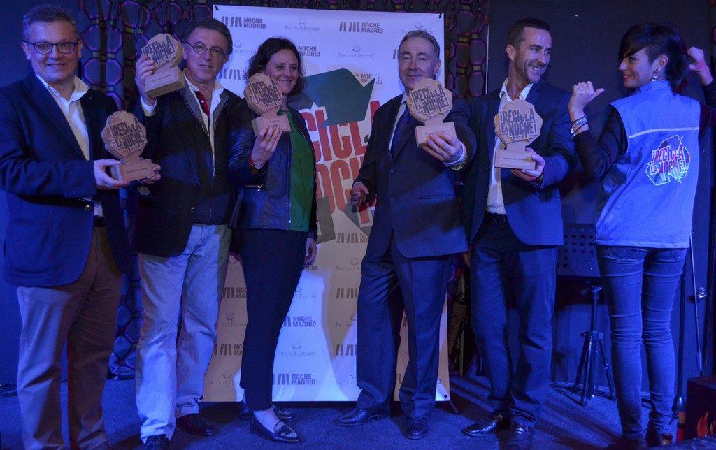 entrega_diplomas-casino_madrid