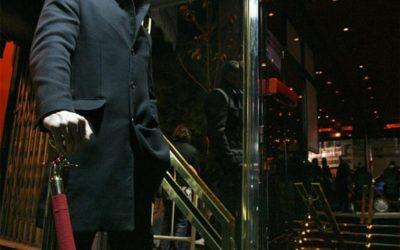 PUBLICADA LA CONVOCATORIA PARA LA RENOVACION DE CONTROLADORES DE ACCESOS 2016