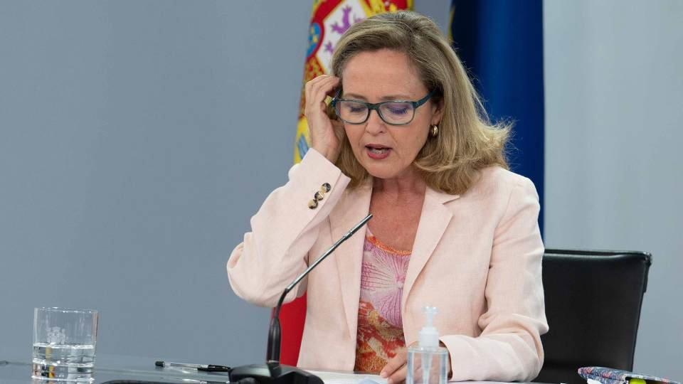 Clamor entre los autónomos al no poder acceder a las ayudas directas por las condiciones del Gobierno